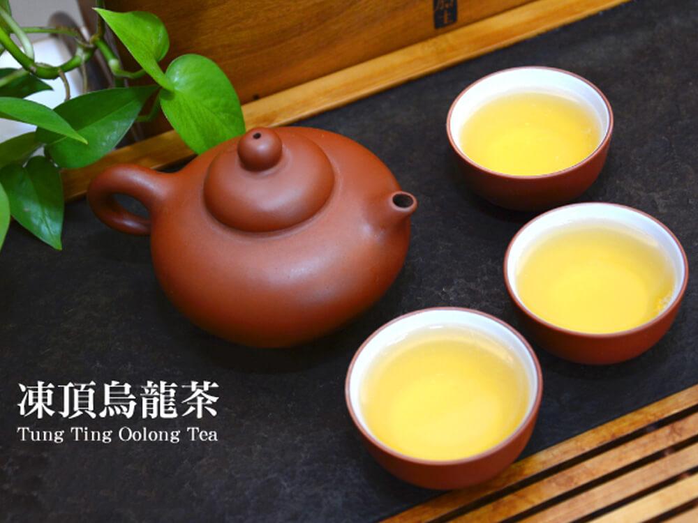 Alishan-High-Mountain-Tea#02